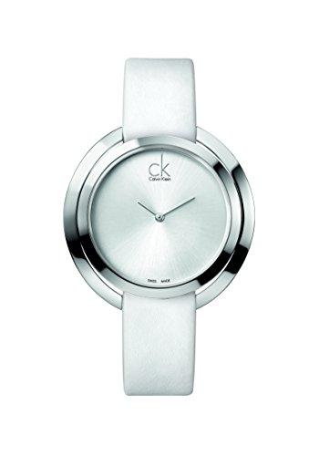 CK K3U231L6