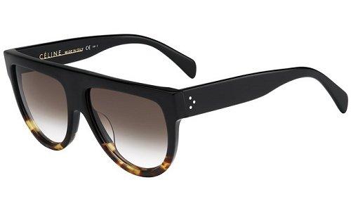celine-eyeglasses-fuer-unisex-cl-41026-s-fu5-sonnenbrillen-kaliber-58