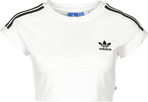 adidas-cropped-maglietta-donna-bianco-36