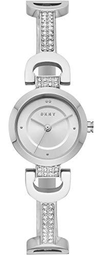 DKNY NY2751 Orologio Da Donna