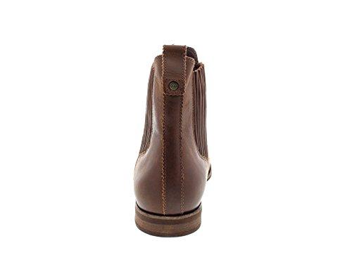 UGG - JOEY - 1008680 - chestnut braun