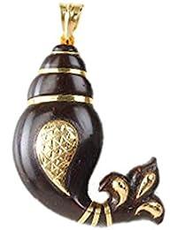 Senco Gold 22KT Yellow Gold Jewellery Set For Women