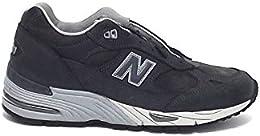 scarpe new balance uomo hl755mlc