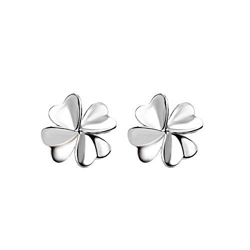 moda-elegante-argento-quattro-foglie-di-trifoglio-orecchini-donne-regalo-ragazze