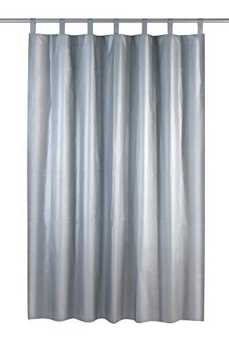 Isolier- Vorhang