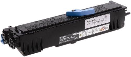Preisvergleich Produktbild Epson C13S050520 AcuLaser M1200 Tonerkartusche schwarz Standardkapazität 1.800 Seiten