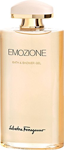 salvatore-ferragamo-emozione-bath-and-shower-gel-200ml