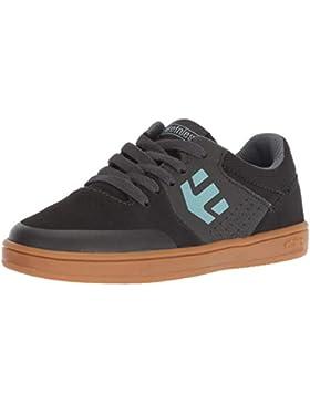 Etnies, Kids Marana, Zapatillas de Skateboard, Unisex