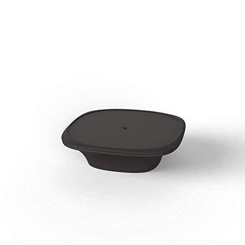 Vondom UFO Table Basse pour l'extérieur Bronze