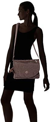 Kipling ORLEANE - Bolso de hombro de material sintético mujer de Kipling / VF Germany Textil-Handels GmbH