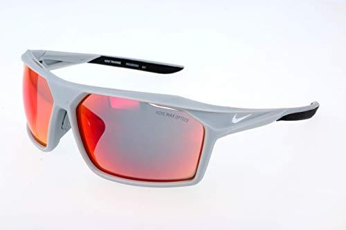 Nike Herren Sonnenbrille, Black, 65