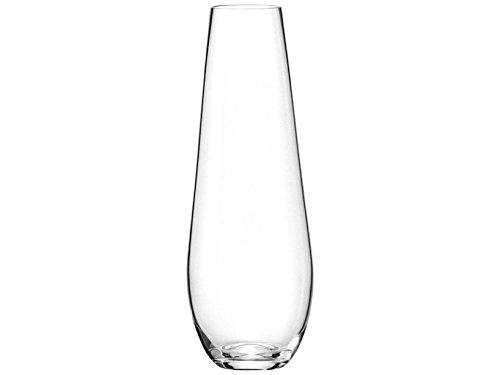 bohemia-crystal-vaso-liscio-cristallo-trasparente-34-cm