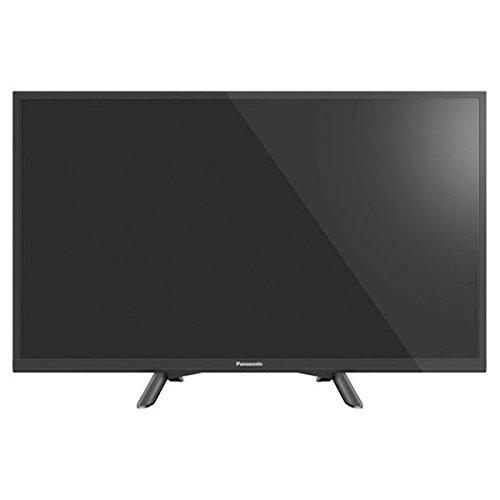 Tv 40 Panasonic Tx-40es400e Full Hd...