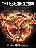 The Hanging Tree - From The Hunger Games : Mockingjay, Part 1) - (James Newton Howard feat. Jennifer Lawrence)