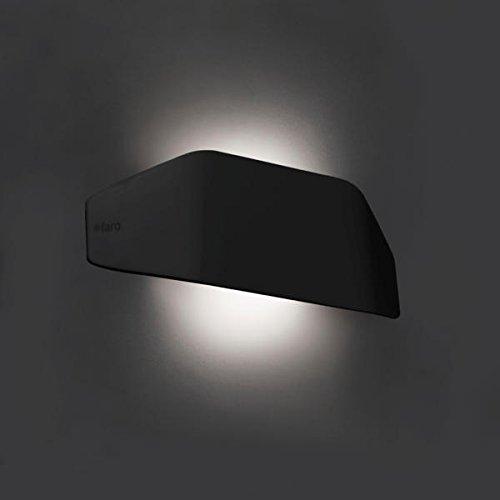 Faro 71517 FUTURE Lampe applique gris foncé