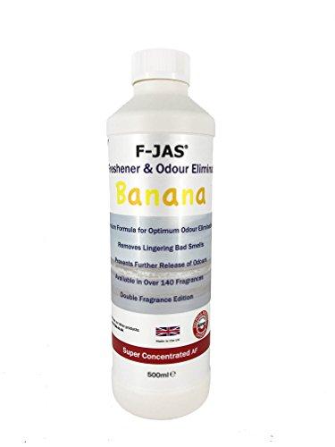 f-jas-ambientador-y-eliminador-de-olor-500-ml-concentrado-5l-listo-para-usar-palma-violet-500ml-conc