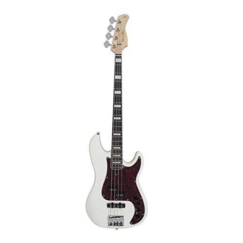 Sire Marcus Miller P7 ALDER-4 (2. Gen) AWH Bass antikweiß