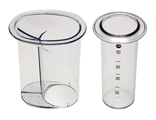Kenwood KW714213 Accessoire pour robot de cuisine