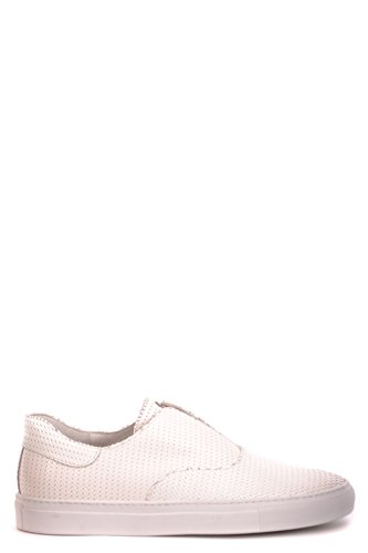 cesare-paciotti-hombre-mcbi068024o-blanco-cuero-zapatillas-slip-on