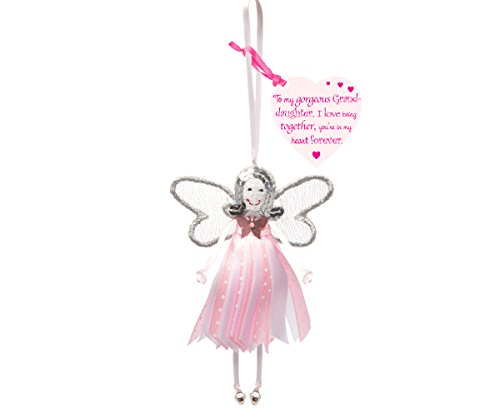 fair-trade-fairies-to-my-gorgeous-granddaughter-spotty-quote-fairy