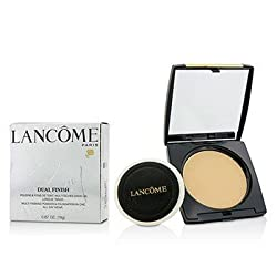 Lancome Dual Finish Multi Tasking Powder & Foundation In One -  150 Ivoire (W) (US Version) 19g/0.67oz