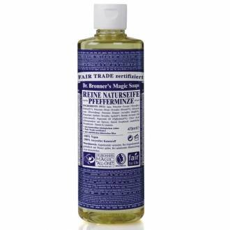 dr-bronner-magic-soap-flussigseife-pfefferminz-944-ml