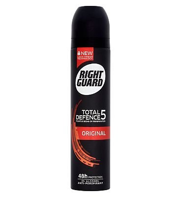 right-guard-total-defence-5-original-48h-high-performance-anti-perspirant-deodorant-250ml