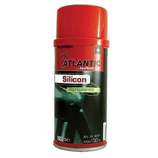 ATLANTIC Silicon