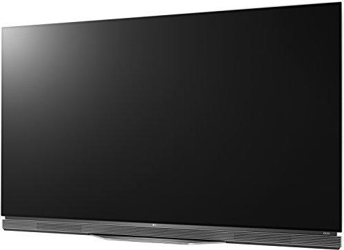 LG OLED55E6D 139 cm (55 Zoll) OLED Fernseher - 2