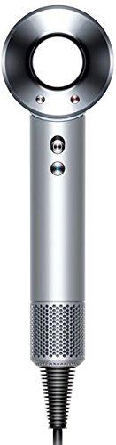 Dyson Supersonic–Asciugacapelli, 1600W, colore:...
