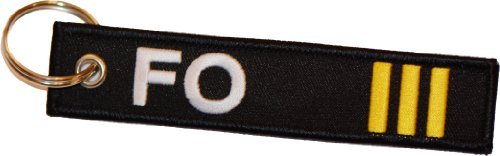 llavero-fo-first-officer-incluye-anillo-de-llave