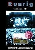 Wheel In Motion [DVD] [1992]