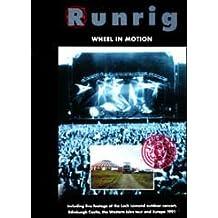 Runrig - Wheel In Motion