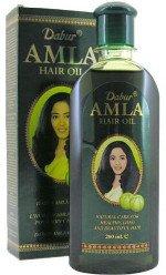 Amla-Öl-100ml x 3 - Amla öl Haar