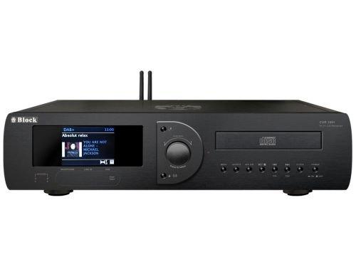block-cvr-100-mkii-cd-internet-receiver-saphirschwarz-elektronik