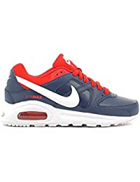 buy online 724c9 422dd Nike Air Max Command Flex LTR GS, Chaussures de Running Entrainement Homme