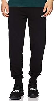 Puma ESS Logo Pants TR cl Pants For Men