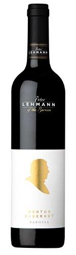 peter-lehmann-mentor-2009