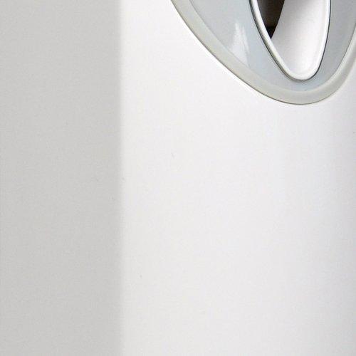 Reimarom  Duftspender gegen schlechte Gerüche mit Batterien - 2