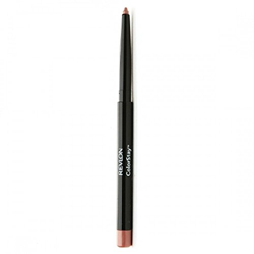 Revlon Colorstay Lipliner Natural by Revlon