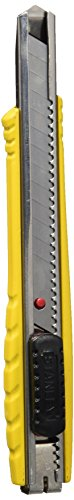 Stanley 0-10-411 Cutter FatMax 9 mm