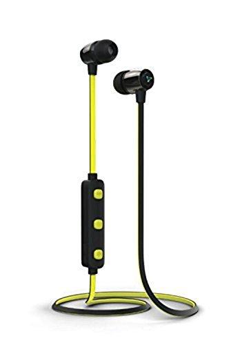 Voltac Universal Wireless Earphone H-15 (Multi-Color) Model 373404