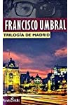 https://libros.plus/trilogia-de-madrid/