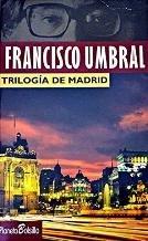 Trilogia De Madrid