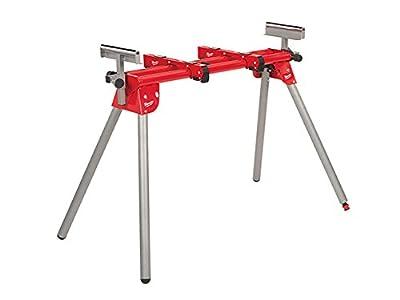 Milwaukee MSL1000 Universal Mitre Saw Stand