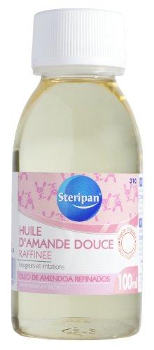 steripan-huile-damande-douce-flacon-100-ml