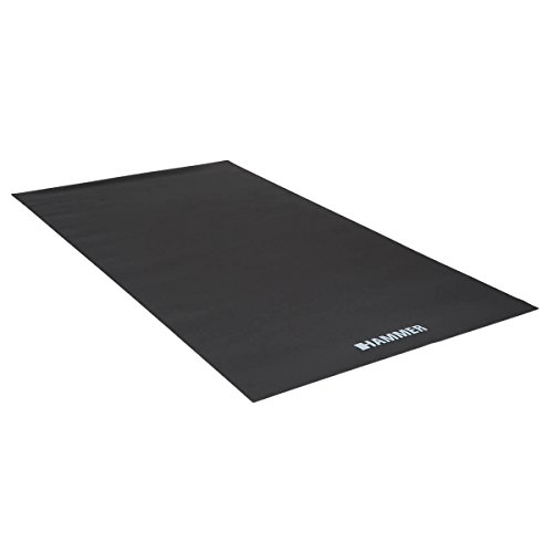 Hammer Adult 120×60â Protective – Protective Flooring
