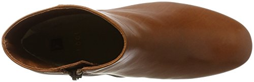Högl Damen 4-10 4100 2300 Stiefel Braun (Tabacco)