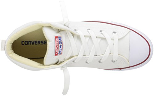 Converse Chuck Taylor Dainty Ox Turnschuhe Converse m White/Natural/White
