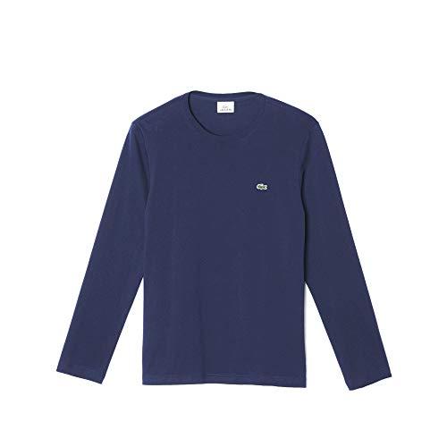 Lacoste - Herren T-Shirt - TH2040